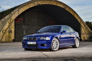bmw m3, Coupe, Competition, Package, Cars,  e46 , 2005