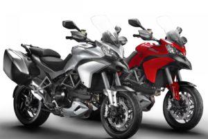 ducati, Multistrada, 1200, S, Motorcycles, 2010, 2015