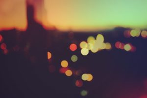 dawn, Filter, Bokeh, Photographers, Gradient, Colors, Out, Of, Focus, Soft, Light, Instagram
