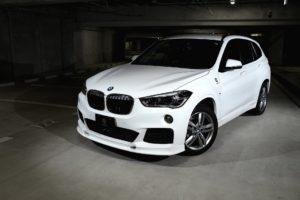 3d design, Bmw x1, Cars, Suv, Modified,  f48 , 2016
