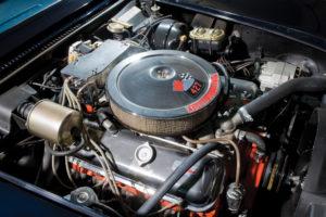 1969, Chevrolet, Corvette, C3, Stingray, L36, 427, Coupe, Classic, Muscle, Supercar, Supercars, Engine, Engines