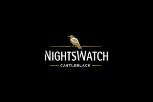 game, Of, Thrones, Song, Of, Ice, And, Fire, Beer, Alcohol, Logo, Nightand039s, Watch, Black, Guinness