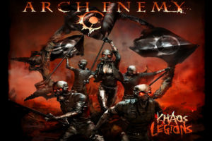arch, Enemy, Technical, Power, Death, Metal, Heavy, Album, Art, Cover, Dark, Gw