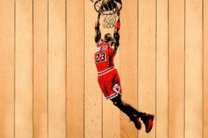 michael, Jordan, Chicago, Bulls, Nba, Basketball, Red, Boards