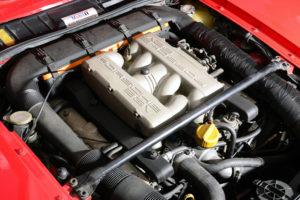 1989, Porsche, 928, G t, Uk spec, Supercar, Engine