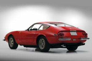 1971, Ferrari, 365, Gtb 4, Daytona, Us spec, Supercar, Supercars