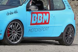 2012, Bbm, Volkswagen, Golf, V, Gti, Tuning