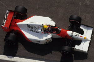 1992, Mclaren, Honda, Mp4 7, Formula, One, F 1, Race, Racing, Fg