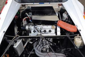 1974, Ferrari, Dino, 308, Gt 4, Nart, 08020, Le mans, Race, Racing, Engine