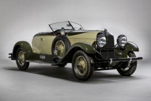 1929, Auburn, 8 90, Speedster, Retro