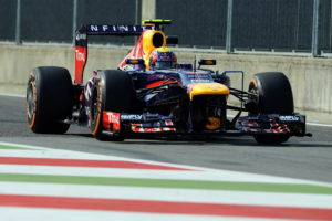 2013, Red, Bull, Renault, Rb9, Formula, One, Race, Racing, F 1