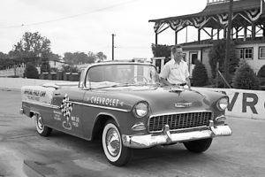 1955, Chevrolet, Bel, Air, Convertible, Indy, 500, Pace, Car, 2434 1067d, Race, Racing, Retro, Gf