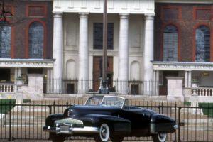 1938, Buick, Y job, Concept, Car, Supercar, Retro, Custom