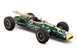 1965, Lotus, 38, Formula, One, F 1, Race, Racing, Classic, 3 8