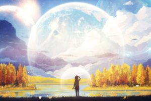 original, Autumn, Animal, Bird, Cat, Clouds, Forest, Original, Photoshop, Planet, Scenic, Water, Watermark