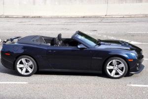 2013, Geigercars, Chevrolet, Camaro, Zl1, Cabrio, Convertible, Muscle