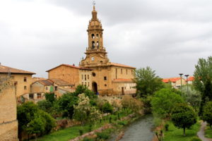 spain, La, Rioja, Church, Cathedral