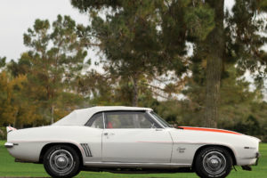 1969, Chevrolet, Camaro, Rs ss, 396, Z11, Convertible, Indy, 500, Pace, Classic, Muscle, R s, S s, Race, Racing