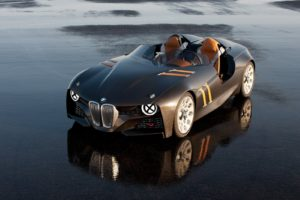 bmw, Cars, Euro, Concept, Art, Bmw, 328, Hommage
