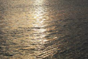 ocean, Landscapes, Beaches