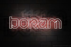 minimalistic, Music, Neon, Lamp, Pop, Korean, Korea, Singers, K pop, Band, T ara, Boram, South, Korea, Artist, Ta