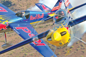 red bull air race, Airplane, Plane, Race, Racing, Red, Bull, Aircraft