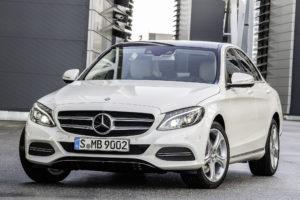 2014, Mercedes, Benz, C250, Bluetec,  w205 , Luxury, Hg