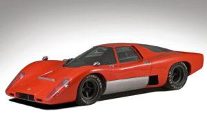 1970, Mclaren, M 6, G t, Supercar, Classic, Race, Racing, Fs