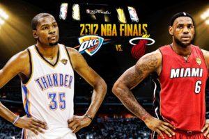 sports, Nba, Basketball, Lebron, James, Kevin, Durant, Miami, Heat, Oklahoma, City, Thunder, Basketball, Player
