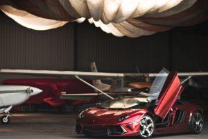 cars, Lamborghini, Aventador