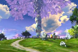tera, Online, Fantasy, Adventure, Game,  123