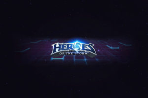 heroes, Of, The, Storm, Warcraft, Diablo, Starcraft, Fantasy, Sci fi,  15