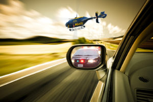 need for speed, Games, Action, Video games, Cars, Vehicles, Police, Helicopters, Crime