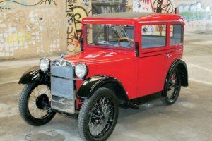 bmw, 315, Ps, Da, 2, 1929