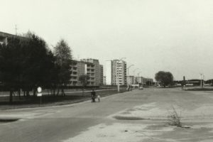 landscapes, Cityscapes, Atomic, Nuclear, Architecture, Russia, Cccp, Pripyat, Chernobyl, Ussr, Accident, Ukraine, Nuclear, Explosions, Nuclear, Power, Plants, Historic, Disasters, Abandoned, City, Abandoned, Cit