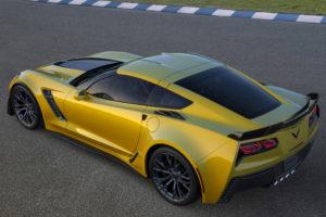 2015, Chevrolet, Corvette, Stingray, Z06,  c 7 , Supercar, Muscle,  7