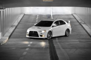 black, And, White, Cars, Lancer, Tuning, Mitsubishi, Lancer, Evolution, X, Jdm, Japanese, Domestic, Market