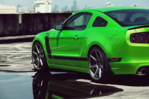 green, Cars, Ford, Vehicles, Ford, Mustang, Automotive, Ford, Mustang, Boss, 3, 02automobiles, Ford, Mustang, Shelby