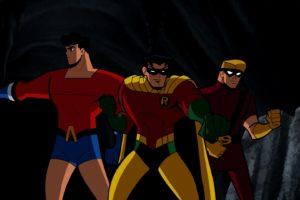 batman, Brave, And, The, Bold, Cartoon, Superhero, Animation, Action, Adventure, D c, Dc comics, Dark, Knight,  2
