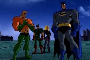 batman, Brave, And, The, Bold, Cartoon, Superhero, Animation, Action, Adventure, D c, Dc comics, Dark, Knight,  3