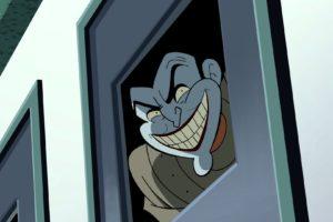 batman, Brave, And, The, Bold, Cartoon, Superhero, Animation, Action, Adventure, D c, Dc comics, Dark, Knight,  160