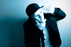 jabbawockeez, Bands, Music, Musician, Groups, Mask, Contrast, Bright, Dark, Humor, Funny, People