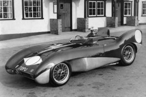1954, Lotus, Mark ix, Race, Racing, Retro