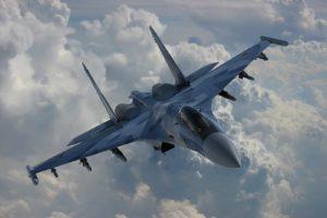 sukhoi, Su 35, Jet, Fighter, Russia, Russian, Military, Su35,  9