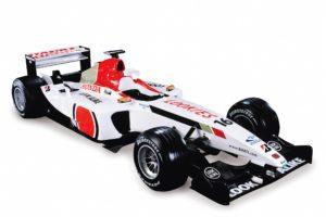 2003, Bar, 005, Formula, F 1, Race, Racing