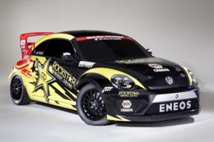 2014, Volkswagen, Beetle, Grc, Race, Racing, Tuning