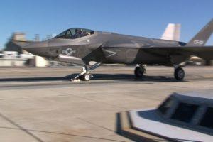 f 35, Military, Fighter, Jet, Airplane, Plane, Lightning, Bomber, Joint,  68