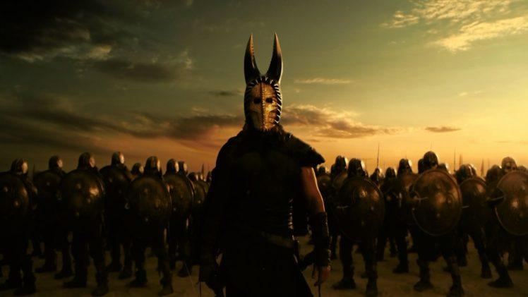 immortals, Fantasy, Action, Adventure, Movie, Film, Warrior HD Wallpaper Desktop Background