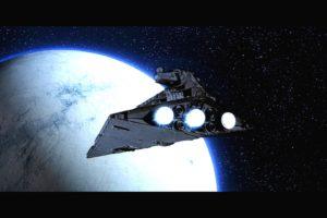 star, Wars, Empire, Strikes, Back, Sci fi, Futuristic, Movie, Film, Action,  71