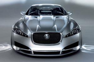jaguar, Concept, Art, Concept, Cars